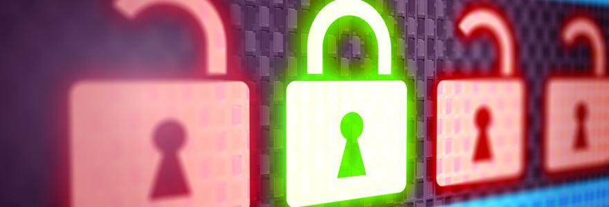 identités et des accès