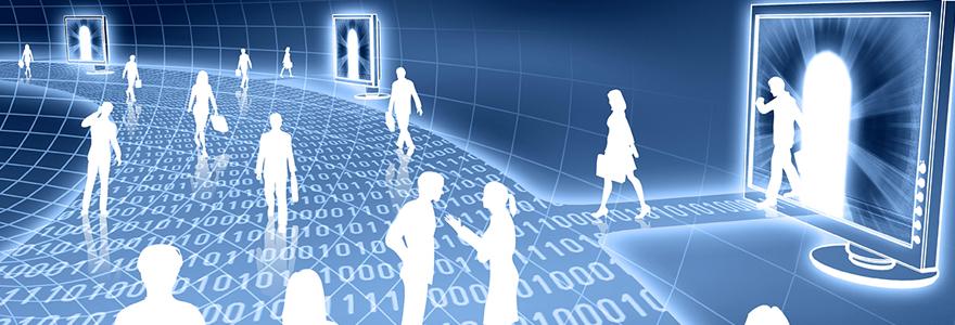 Synchronisation Active directory et de mot de passe